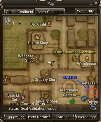 Name:  002 LOCALIZAÇÃO GALIUS.jpg Views: 285 Size:  70.6 KB